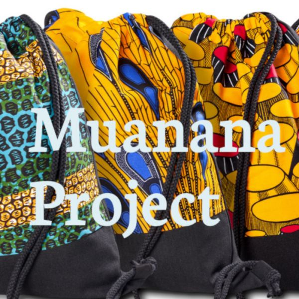 Muanana-Shop